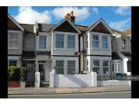 4 bedroom house in Royal Parade, Eastbourne, BN22 (4 bed)