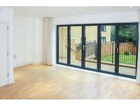4 bedroom house in Putney Rise, Pipit Drive, Putney SW15