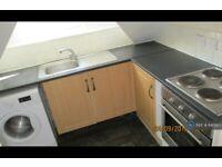 1 bedroom flat in Park Street, Luton, LU1 (1 bed) (#840265)