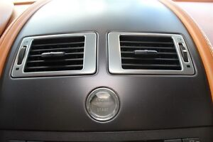 2007 Aston Martin V8 Vantage West Island Greater Montréal image 17