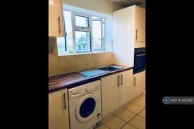 4 bedroom house in Stoughton Road, Guildford, GU1 (4 bed)