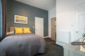 1 bedroom in Earle Street, Crewe, CW1 (#1114132)
