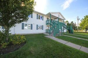 MUST SEE...DIEPPE-CONDO - MATURE LIVING-UTILITIES INCLUDED