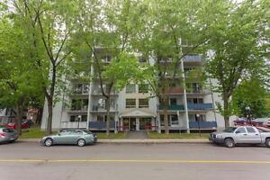 Bachelor available at 2300 2nd Avenue, Quebec City