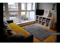 2 bedroom flat in Plane Tree Walk, London, SE19 (2 bed)