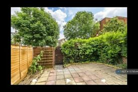 Studio flat in London, London, N7 (#1079544)