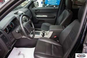 2010 Ford Escape XLT AWD 3.0L - Leather - Accident Free Sarnia Sarnia Area image 10