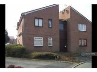 Studio flat in Birchwood, Warrington, WA3