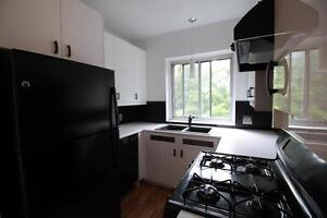 Renovated | Heat + hot water incl | roof top terrace
