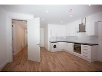 Excellent Modern 2 bedroom apartment located moments from Algate station E1 **MUST SEE**