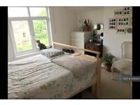 2 bedroom flat in Rocks Lane, London, SW13 (2 bed)