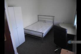 4 bedroom house in Eagle Way, Hatfield, AL10 (4 bed)