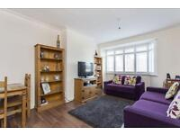2 bedroom flat in Gordon Road, Finchley Central