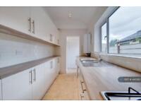 2 bedroom house in Oakwood Road, Smethwick, B67 (2 bed)
