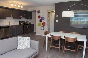 NEW 3 Bedroom, 2 Bath w/Patios (Leslie St. /York Mills Rd.)