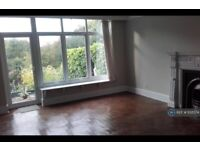 5 bedroom house in Dollis Park, London, N3 (5 bed) (#1021374)