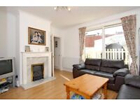 Immaculate Fully Furnished house 5 MINS from JR