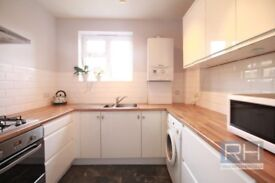 ***MUSWELL HILL*** NEW ON THE MARKET *** FANTASTIC 2 BED FLAT AVAILABLE NOW ONLY £1400PCM!!!***