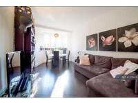 2 bedroom flat in Marlborough Court, London, W8 (2 bed)