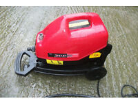 CHAMPION CPW 1600 PRESSURE WASHER COMPLETE FULLY WORKING