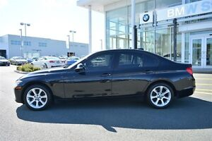 2013 BMW 3 Series 328i xDrive **New Arrival!!** St. John's Newfoundland image 3