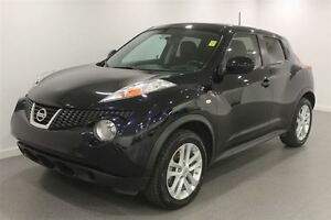 2011 Nissan Juke Turbo AWD|PST Paid|Great Fuel Eco