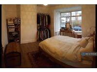 3 bedroom house in Hollingdean Terrace, Brighton, BN1 (3 bed)