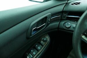 2015 Chevrolet Malibu LT 1LT Edmonton Edmonton Area image 8