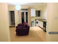 1 bedroom flat in Aberdeen Road, Bristol, BS6 (1 bed)