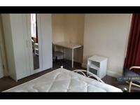 1 bedroom in Horninglow Road, Burton On Trent, DE14