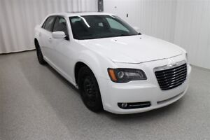 2013 Chrysler 300 S TOIT PANO+CAMERA+BLUETOOTH+ECRAN