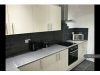 1 bedroom in Kingsland Close, Portsmouth, PO6 (#932477)