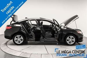 2013 Acura ILX * PROMO PNEUS D'HIVER * Toit ouvrant, bluetooth
