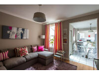 43 Balfour Road, Lenton - A light and spacious 6 bedroom, 2 bathroom home with everything you need.
