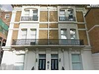 2 bedroom flat in Inverness Place, Bayswater, W2
