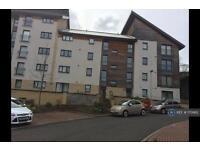 2 bedroom flat in Morris Court, Perth, PH1 (2 bed)