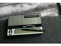 Stylophone machine