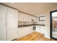 3 bedroom house in Viceroy Close, East End Road, London, N2