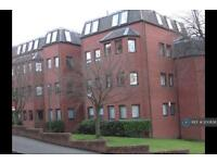1 bedroom flat in Crown Road South, Glasgow, G12 (1 bed)
