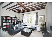 1 bedroom flat in Watford Way, Hendon NW4