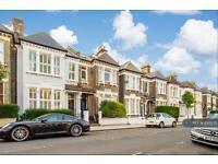 2 bedroom flat in Leander Road, London, SW2 (2 bed)