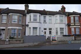 1 bedroom in Manor Road, London, SE25 (#1097417)