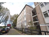 CLICK HERE 3 BED-2 BATH FLAT - GLENGARNOCK AVENU, ISLE OF DOGS AVAILABLE NOW-ISLAND GARDENS DLR