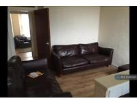 2 bedroom flat in Victoria Road, Falkirk, FK2 (2 bed)