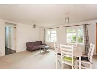 2 bedroom flat in 188 Divinity Road, Cowley, Oxford