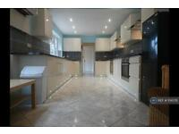 7 bedroom house in St Patricks Road, Coventry, CV1 (7 bed)