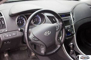 2014 Hyundai Sonata Special Edition - Accident Free - One Owner Sarnia Sarnia Area image 11
