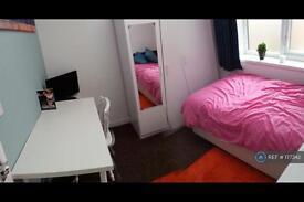 1 bedroom in Meadow Road, Nottingham, NG9