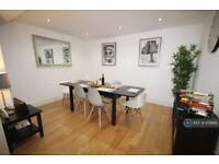 1 bedroom in Ambra Vale East, Bristol, BS8 (#971889)