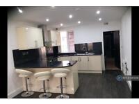 1 bedroom flat in St James Street, Burnley, BB11 (1 bed)